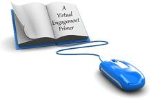 Virtual Classroom Learner Engagement