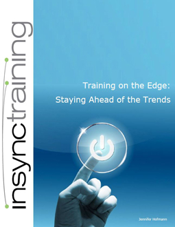 Training-On-The-Edge-1