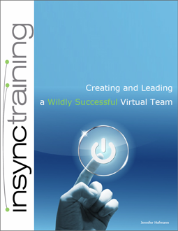 Creating_and_Leading_a_Wildly_Successful_Virtual_Team