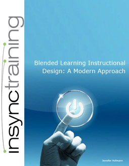Blended_Learning_Instructional_Design-A_Modern_Approach_255