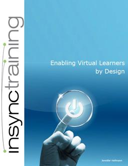 Enabling_Virtual_Learners_By_Design_255