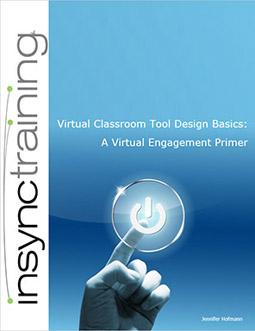 Virtual_Classroom_Tool_Design_Basics_255