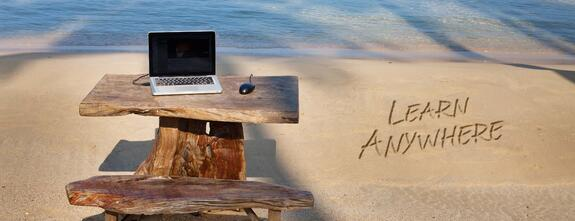 Learn_Anywhere_1