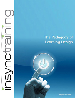 Blended_Learning_Instructional_Design-A_Modern_Approach