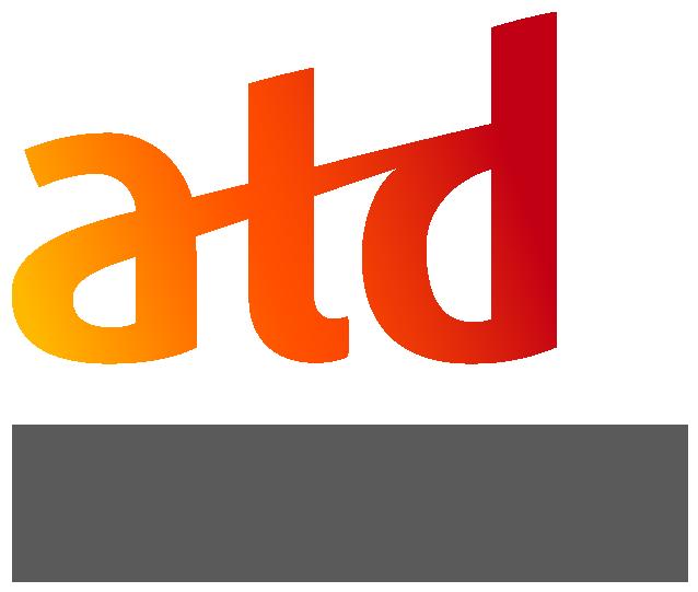 ATD_Logo
