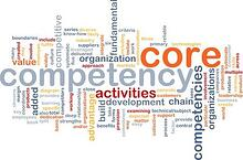 Core Competencies of Virtual Classroom Instructional Designers