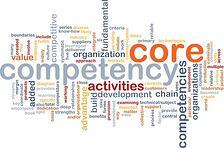 Competencywordcloud