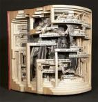 What to do with those old encyclopedias?