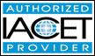 IACET_Logo