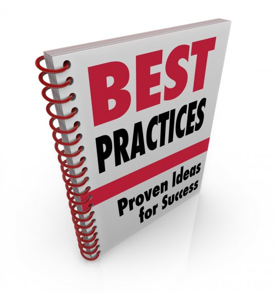 Best_Practices_with_Spiral_Notebook