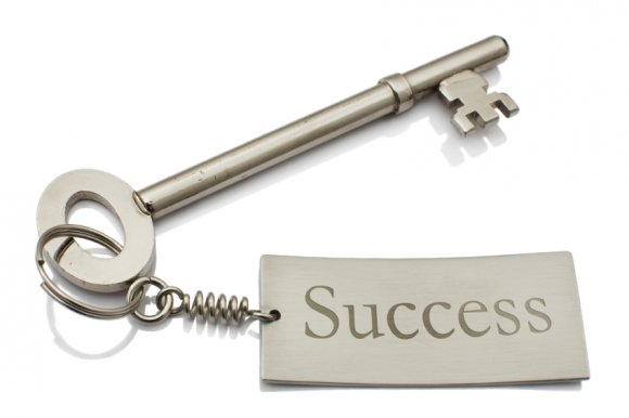 Key_to_Success