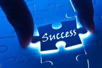 Success_Puzzle_Piece