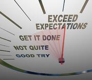 Exceed_expectations