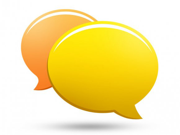chat-icon_w580_h435
