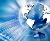 globe-laptop-shutterstock_21164017