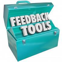 Feedback_Tools