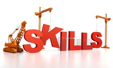 Building_skills