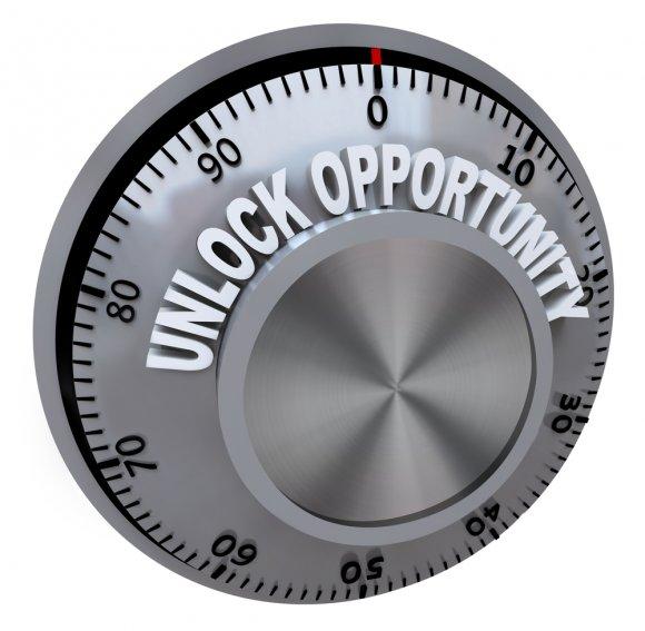 Unlock_Opportunities