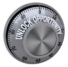 Unlocking Opportunities with Learning Technologies