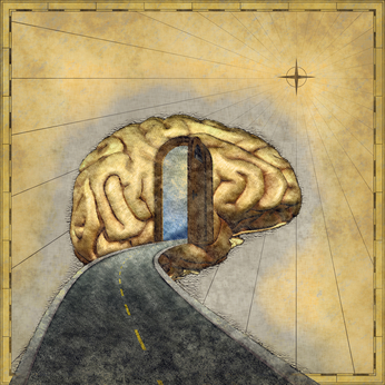 road_to_brain
