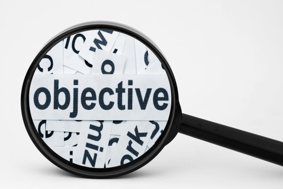 Objectives and Expectations of Virtual Learning