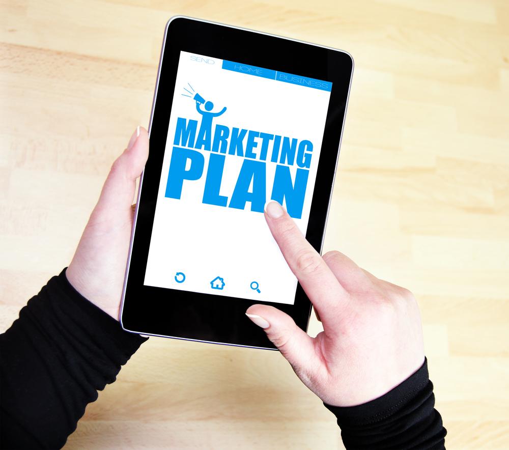 Marketing_Plan