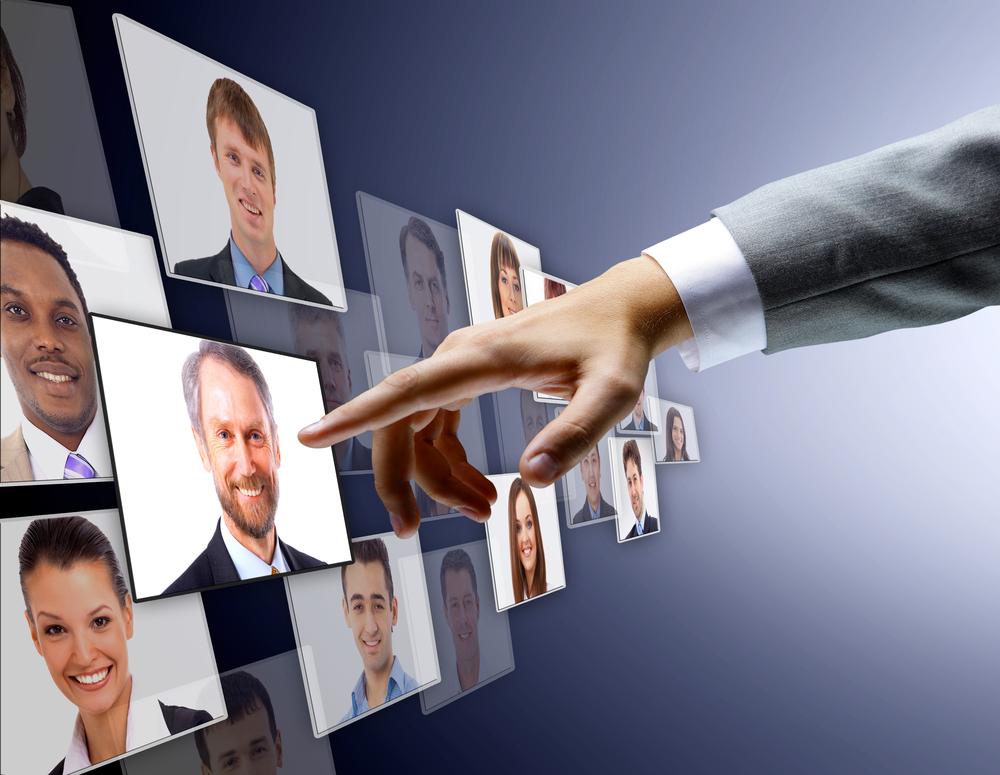 Virtual_Teams