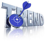 Trend_with_dart