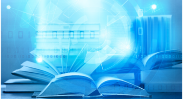 04212021 Blog - 4 Ways Digital Learning Empowers Women Learners