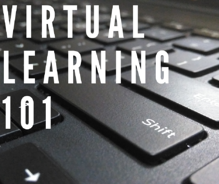 virtual learning 101
