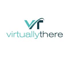 05252021 SM Virtually There Logo