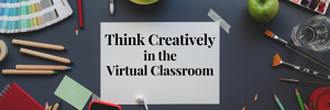 05282020 Blog Virtual Classroom Toolkit
