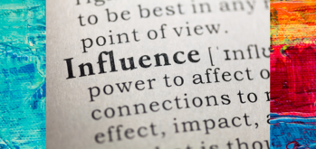 06092021 Blog - Influence Your SMEs To Work With You 1.1