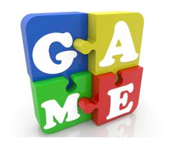 06302021 Blog - Making Virtual Learning Fun