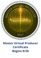 07072021 Newsletter Master Virtual Producer