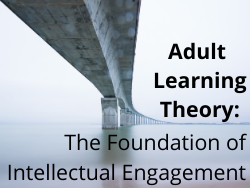 07152020 Blog - Adult Learning Theory