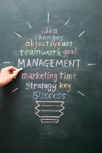 08252021 Blog Essential Qualities of Facilitators