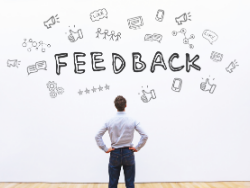 09152020 Facilitation Tips Series Blog Part 2 Feedback