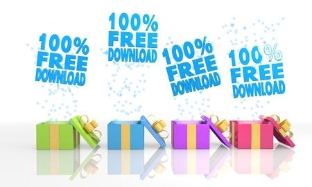 100_free_download