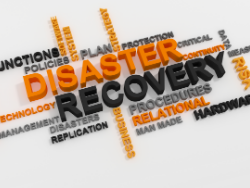 10142020 Blog - Disaster Recovery