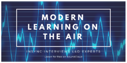 11292017 Modern Learning on the Air channel twitter