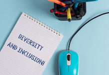 Diversity and Inclusion Training Basics