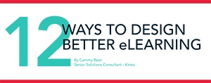12Ways_to_Design_Better_eLearning_Infographic_Banner