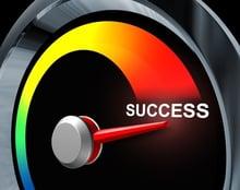 Modern Learner Success