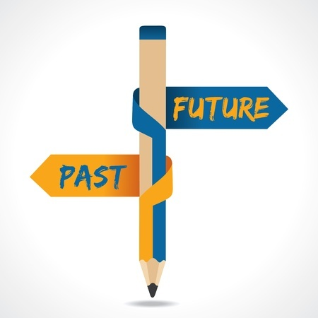 past and future of instructional design