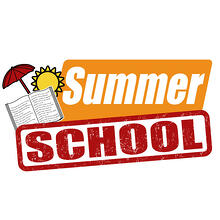 corporate summer school programs