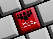 why you need virtual classroom producers