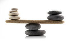 Balancing Blended Learning Components