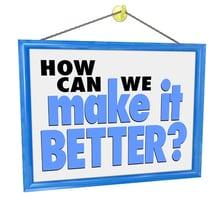 ways to make instructional design better
