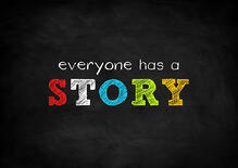 Storytelling for Successful Learning Programs